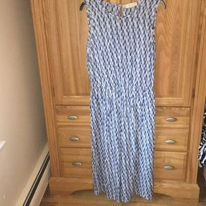 Two by Vince Camuto Jumpsuit Small